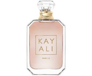 Kayali Musk 12 Eau De Parfum 100ml Ab 9499 Preisvergleich Bei