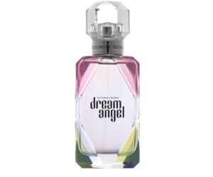 Victorias Secret Angel Eau De Parfum Ab 707 Mai 2019 Preise
