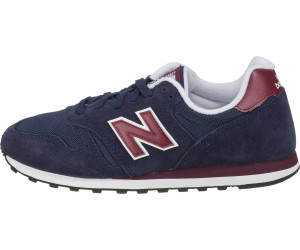 Favori Chaussures homme New Balance ML373 Baskets basses