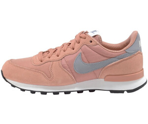 Nike Internationalist Women rose gold/wolf grey/summit white ab 55 ...