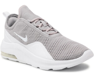 Nike Air Max Motion 2 atmosphere greywhite ab 58,90