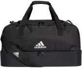027b1113c003c Adidas Trio Duffelbag M black white