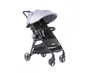 69079d579 Baby Monsters Kuki desde 140,21 €   Compara precios en idealo