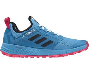 Adidas TERREX Speed LD Women au meilleur prix sur