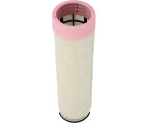 Mann Filter CF 65//2 Sekund/ärluftfilter