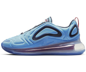 Nike Air Max 720 Women university blueblue voidmetallic