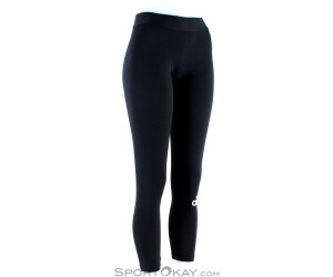 Adidas Must Haves Badge of Sport Tight ab 16,03