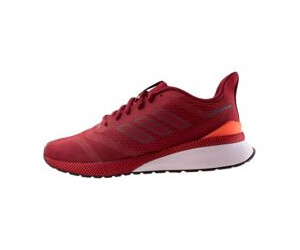 Adidas Ultra Boost Idealo la