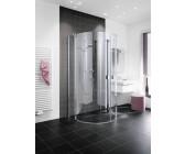 Duschkabine Breite 101 bis 110 cm Preisvergleich | Günstig ...