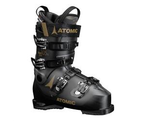 Hawx Prime 105 S Damen Skischuh in schwarz Atomic | online